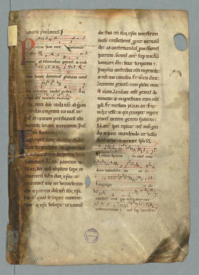 F.m.I.6 (Missal)