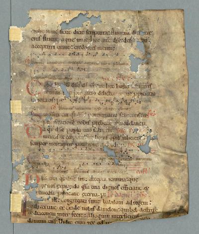 F.m.I.9 (Missal)