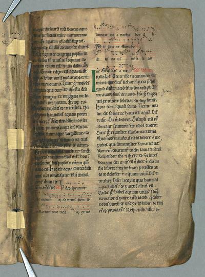 F.m.I.10 (Missal)