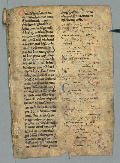 F.m.I.24 (Missal)