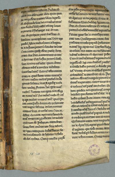 F.m.I.30 (Missal)