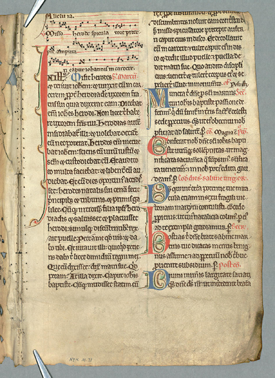 F.m.I.31 (Missal)