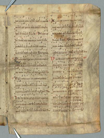 F.m.I.32 (Missal)