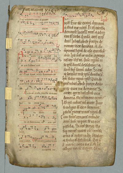 F.m.I.33 (Missal)