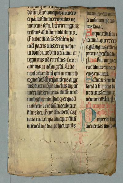 F.m.I.113 (Missal)