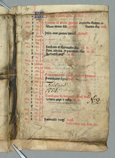 F.m.I.115 (Missal)