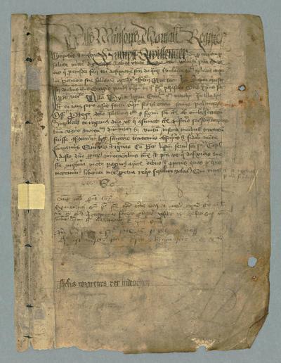 F.m.I.137 (Missal)