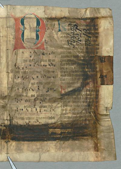 F.m.I.148 (Missal)
