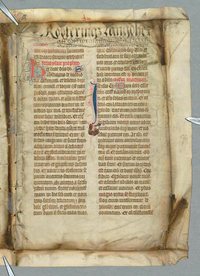 F.m.I.156 (Missal)