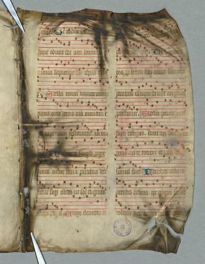 F.m.I.162 (Missal)