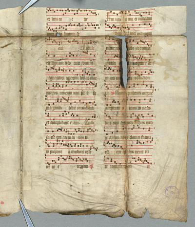 F.m.I.167 (Missal)