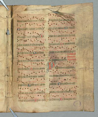 F.m.I.171 (Missal)