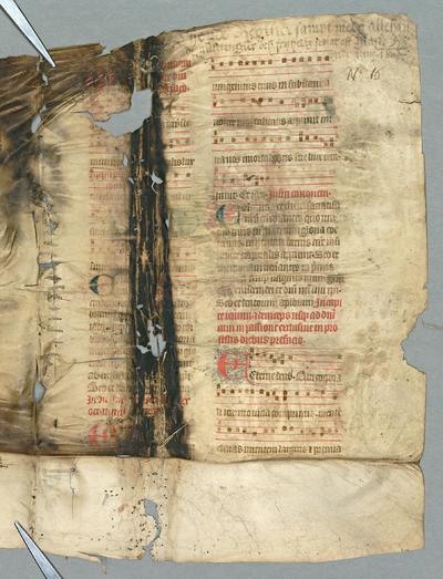 F.m.I.185 (Missal)