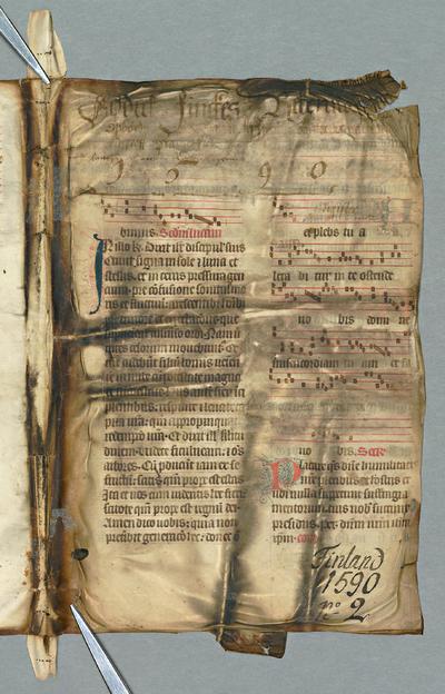 F.m.I.188 (Missal)