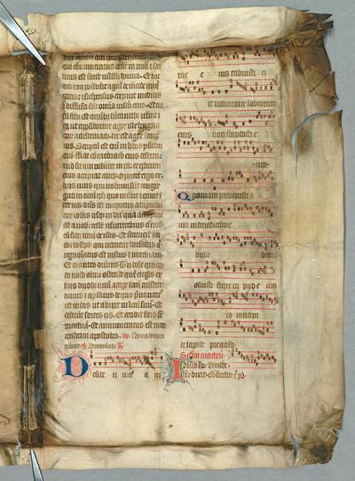 F.m.I.192 (Missal)