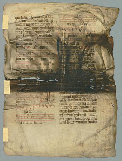 F.m.I.231 (Missal)