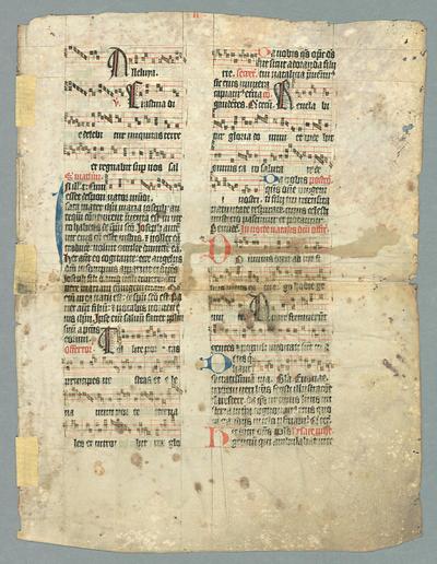 F.m.I.240 (Missal)