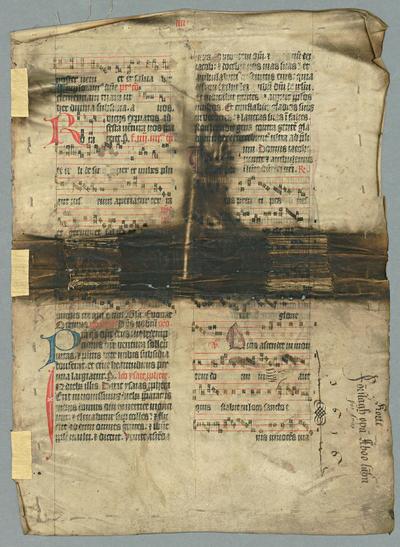F.m.I.242 (Missal)