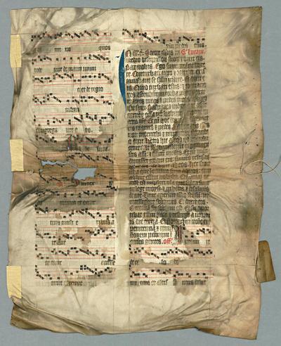 F.m.I.243 (Missal)