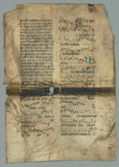 F.m.I.244 (Missal)