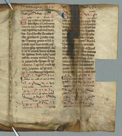 F.m.III.73 (Breviary / Hymnal)
