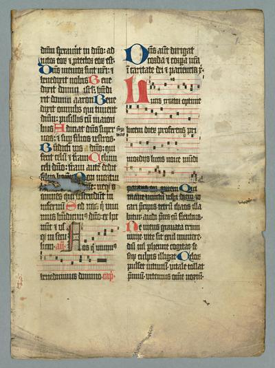 F.m.III.168 (Psalter)
