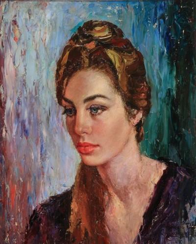Annamária Robinson