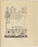 Aventures d'Alice au pays des merveilles / par Lewis Carroll ; illustrées par Arthur Rackham