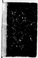 Correspondance de Colbert de janvier-avril 1667.