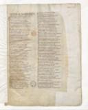 Biblia [Vetus et Novum Testamentum].