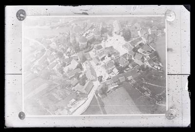 Žužemberk - Grad, fotografija