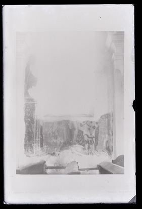 Bled - Stara cerkev sv. Martina (fotografija), fotografija
