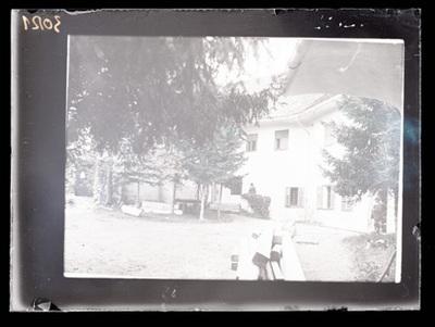 Bled - Grad (fotografija), fotografija