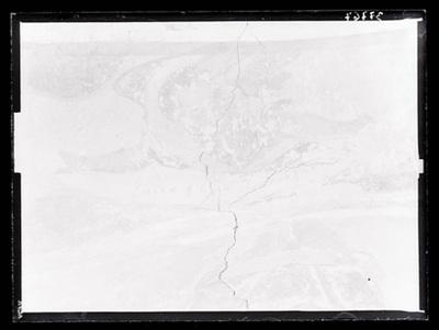 Sevnica - Lutrovska klet, fotografija