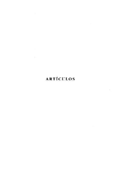 El manual de quijotismo y cómo se hace una novela: diario éxtimo y cuaderno de bitácora de una novela sin escribir