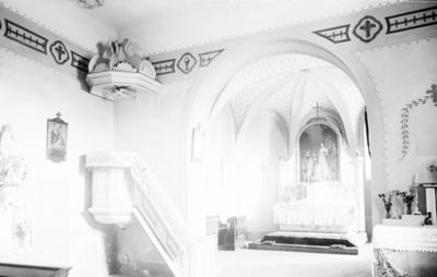Biserica Romano-Catolică Szent Erzsébet (cartierul Someşeni)