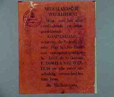 Origineel op Gemeentearchief Amsterdam