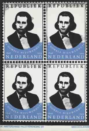 Republiek Nederland