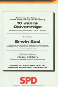 Telegraf Extrablatt