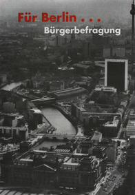 Für Berlin ...