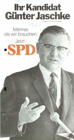 Ministerpräsident Grotewohl schrieb an Dr. Adenauer
