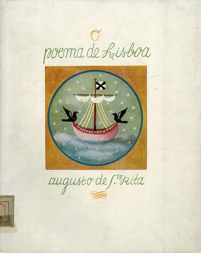 O poema de Lisboa