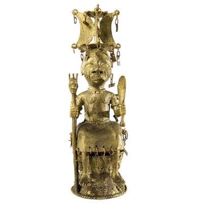 figure (communication artefact)