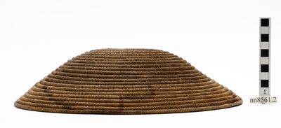 lid (container)