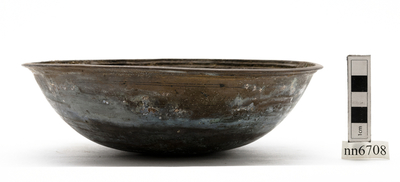 bowl (containers)