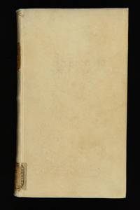 Kointou Kalabrou Paraleipomenōn Homērou, biblia tessareskaideka. Quinti Calabri Derelictorum ab Homero libri quatuordecim