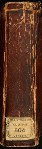 2: Odysseia. Batrachomyomachia. Ymnoi 32. Vlyssea. Batrachomyomachia. Hymni 32