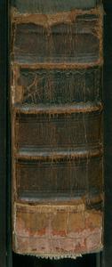 2: Johann George Keysslers, ... Vortsetzung neuester Reisen, durch Teutschland, Bohmen, Ungarn, die Schweitz, Italien und Lothringen, worinn der Zustand und das merkwurdigste dieser Lander beschrieben wird. Mit Kupfern