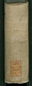 3: Tomus 3. carminum eiusdem libros duos continens ..