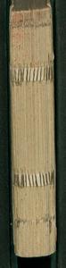 Lettres de madame Du Boccage, contenant ses voyages en France, en Angleterre, en Hollande et en Italie, faits pendant les annees 1750. 1757. & 1758